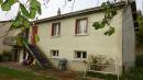 La Monnerie-le Montel  97 m² Maison  5 pièces