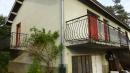 Maison 5 pièces La Monnerie-le Montel  97 m²