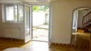 House Peschadoires  108 m² 4 rooms