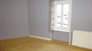 4 rooms Peschadoires  House 108 m²