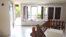 Maison 4 pièces Peschadoires  108 m²
