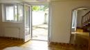 Maison Peschadoires  108 m² 4 pièces