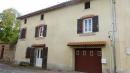 Maison 108 m² Peschadoires  4 pièces