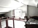 Maison  Courpière  115 m² 5 pièces