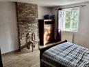 Maison 115 m² Courpière  5 pièces