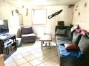 Maison  Courpière  5 pièces 115 m²