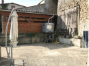 Courpière   Maison 115 m² 5 pièces