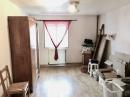 Courpière  115 m² Maison  5 pièces