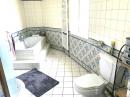 115 m² 5 pièces  Courpière  Maison