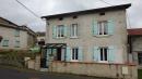 Maison Arconsat  108 m² 4 pièces