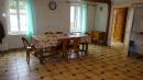 Maison 108 m² 4 pièces Arconsat