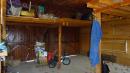 Maison 4 pièces 108 m² Arconsat