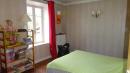 Maison 108 m²  Arconsat  4 pièces