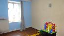 Arconsat  108 m² Maison 4 pièces
