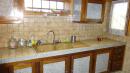 Maison  4 pièces Arconsat  108 m²