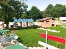 320 m² 4 pièces Immobilier Pro