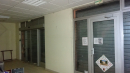 800 m² Immobilier Pro 0 pièces  Thiers THIERS BAS