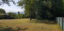 Terrain  Celles-sur-Durolle  0 m²  pièces