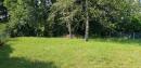 Terrain 0 m²  pièces Celles-sur-Durolle