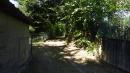0 m² Terrain Celles-sur-Durolle   pièces