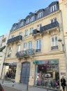Appartement F2 en plein coeur d'Enghien, avec balcon
