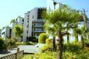 Appartement 69 m² Enghien-les-Bains  3 pièces