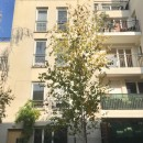 80 m²  Appartement 4 pièces
