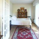 3 pièces Appartement Montmorency  74 m²
