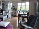Appartement F4 en duplex avec terrasse de 46m2