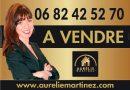 Appartement 67 m² Enghien-les-Bains  4 pièces