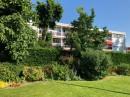 67 m² 4 pièces Enghien-les-Bains  Appartement