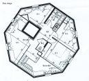 6 pièces Appartement   127 m²