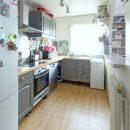 3 pièces 67 m² Appartement Enghien-les-Bains ENGHIEN Therme