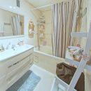 Enghien-les-Bains ENGHIEN Therme Appartement  67 m² 3 pièces