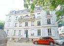 Appartement   6 pièces 157 m²