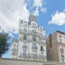 Appartement 90 m² Enghien-les-Bains ENGHIEN Marché 3 pièces