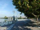 Enghien-les-Bains ENGHIEN Therme Appartement  136 m² 6 pièces