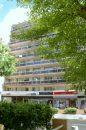55 m² Appartement 2 pièces