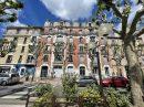 4 pièces   Appartement 86 m²