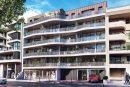 Appartement Enghien-les-Bains ENGHIEN Lac 51 m² 2 pièces