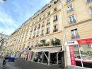 40 m²  2 pièces Appartement