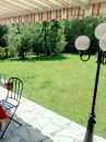 5 pièces 170 m²  Maison