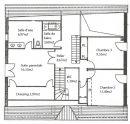Maison 171 m²  8 pièces