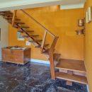 109 m²  Maison 6 pièces