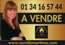 Deuil-la-Barre  145 m² 7 pièces  Maison