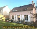 5 pièces  117 m² Maison