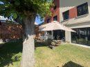 6 pièces  180 m²  Maison