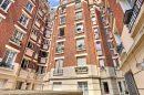 Appartement La Garenne-Colombes  77 m² 5 pièces