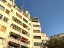 Appartement  Neuilly-sur-Seine  56 m² 3 pièces