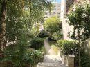 Appartement 28 m² Paris  1 pièces